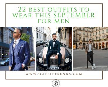 Men September Fashion (2)