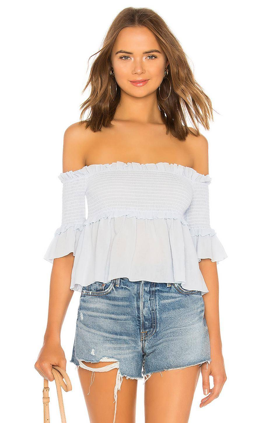 Stylish Women Outfits for under $100 (2)