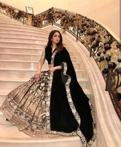 Indian Celebrities in Palazzo Pants-19 Ways to Wear Palazzo Like Them recommendations