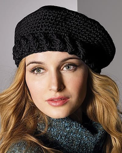 Cool Berets For WOmen