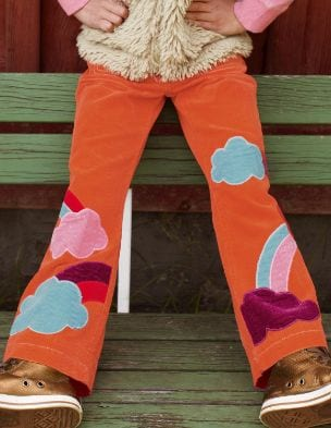 Cool Funky Jeans