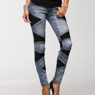 Skinny Funky Jeans