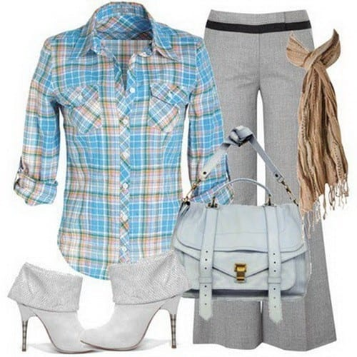 amazing striped shirts for girls