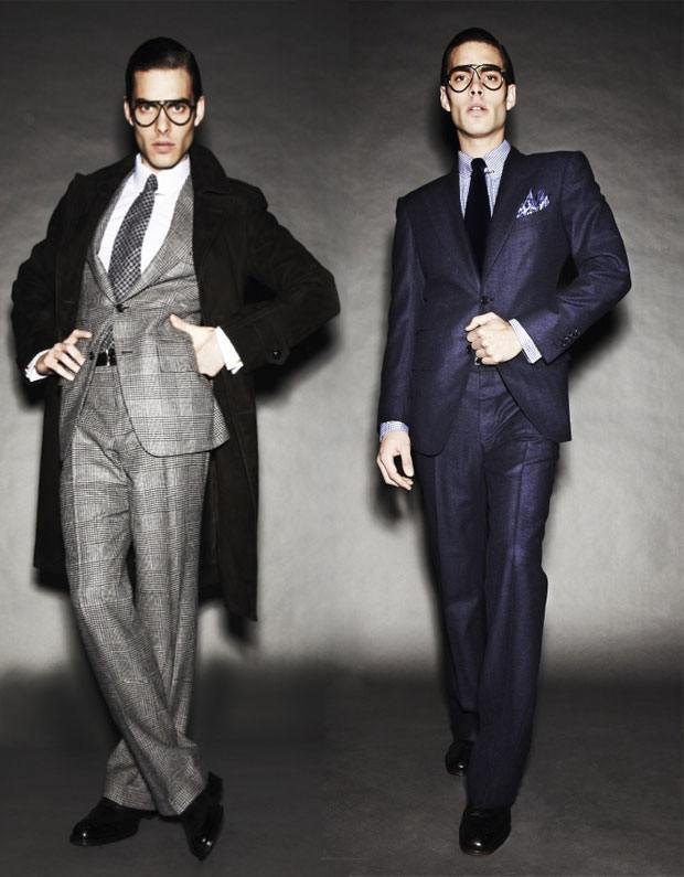 mens suit summer outfit