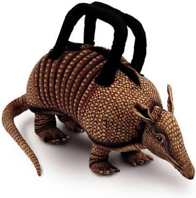 Unique Animal Handbags