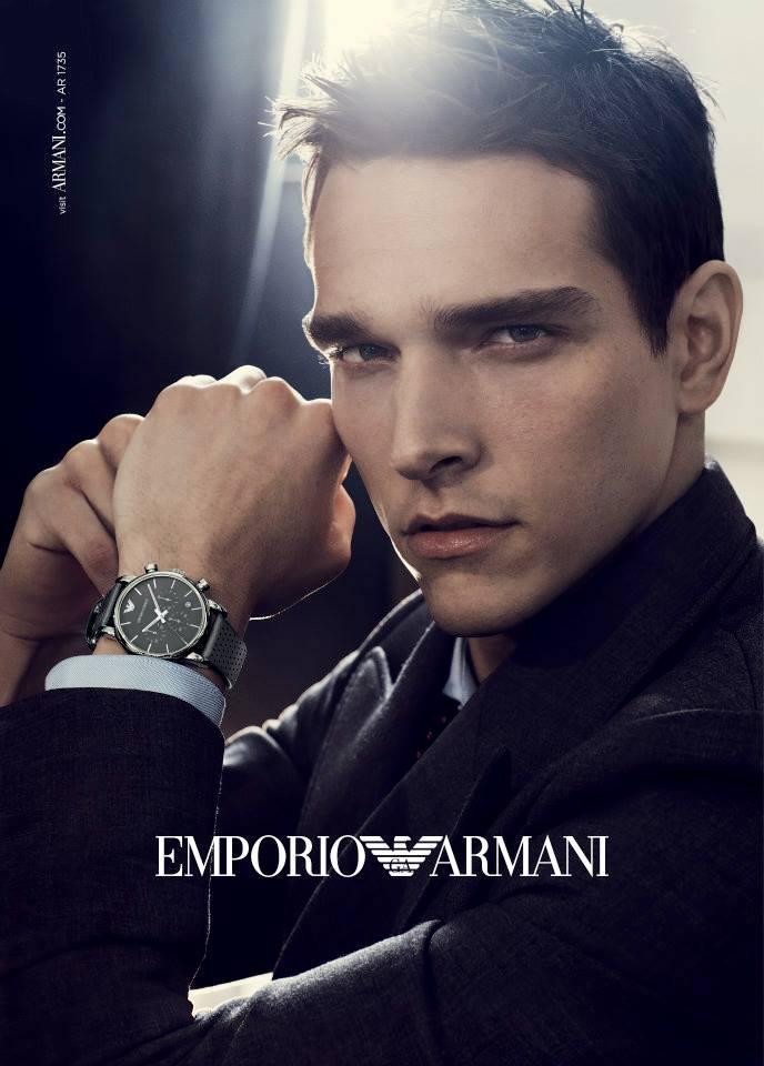 emporio-armani-black-dial-boys-watch-ar5898