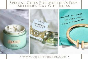 A special Gift for a Special Woman (3)