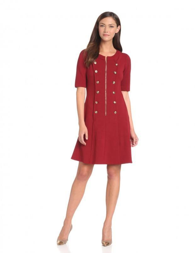 easy and quick dresses for women