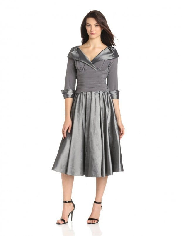 simple and easy dresses for girls