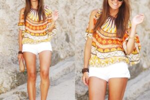 Cool Tunics fot women