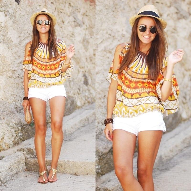 Cool Tunics for women