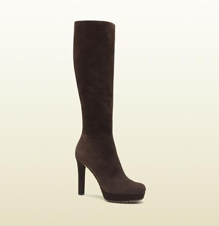 Designers High Boots