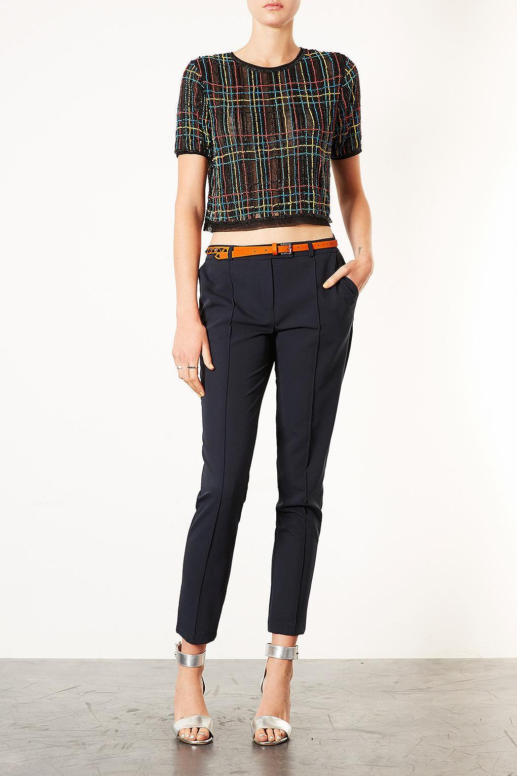 Ladies Belts for trousers