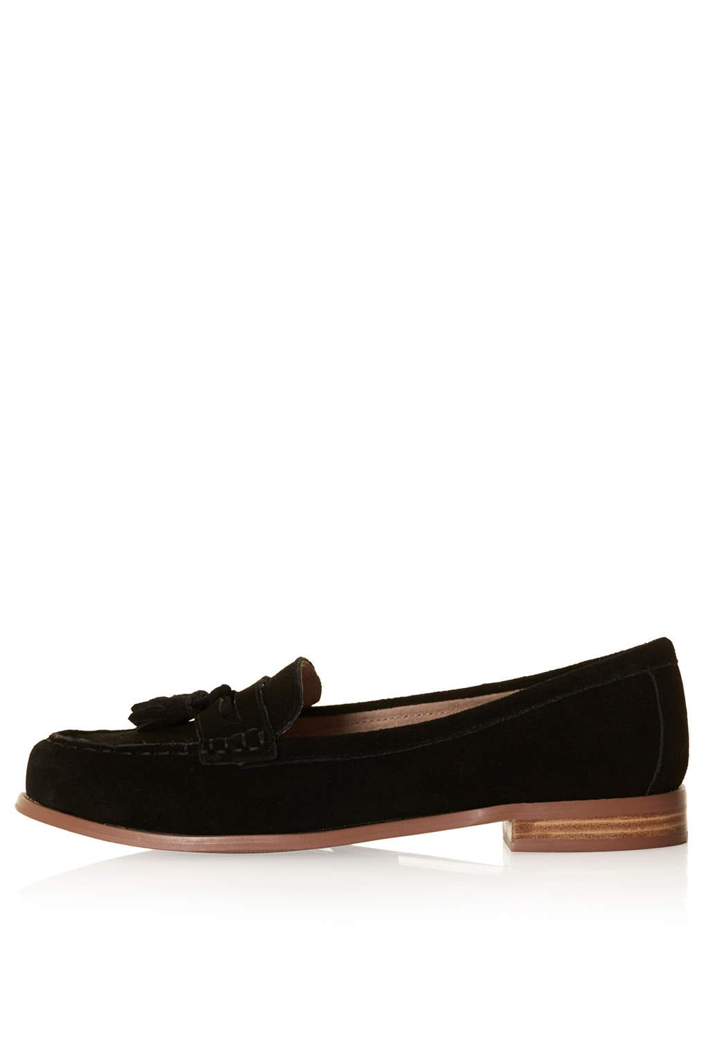 Latest Loafers in trends for women