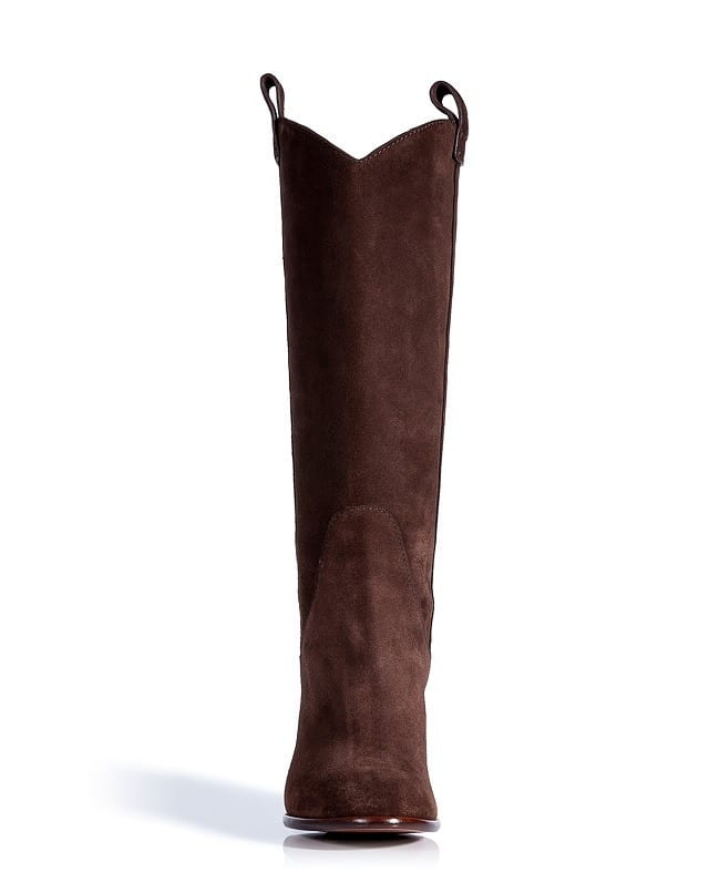 Marc Jacobs New Boots