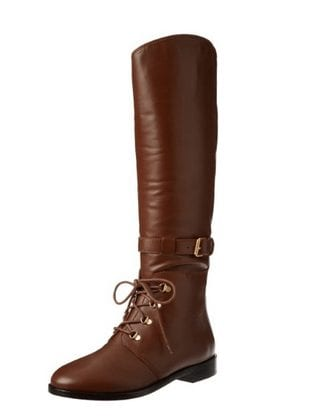 15 Stylish and Trendy Knee High Boots For Women