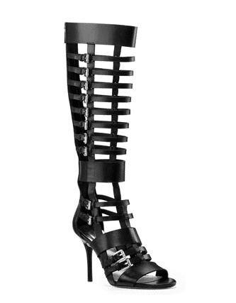 Michael Kors Long Boots