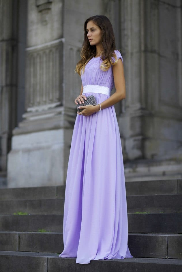 Stylish Evening Dresses for women