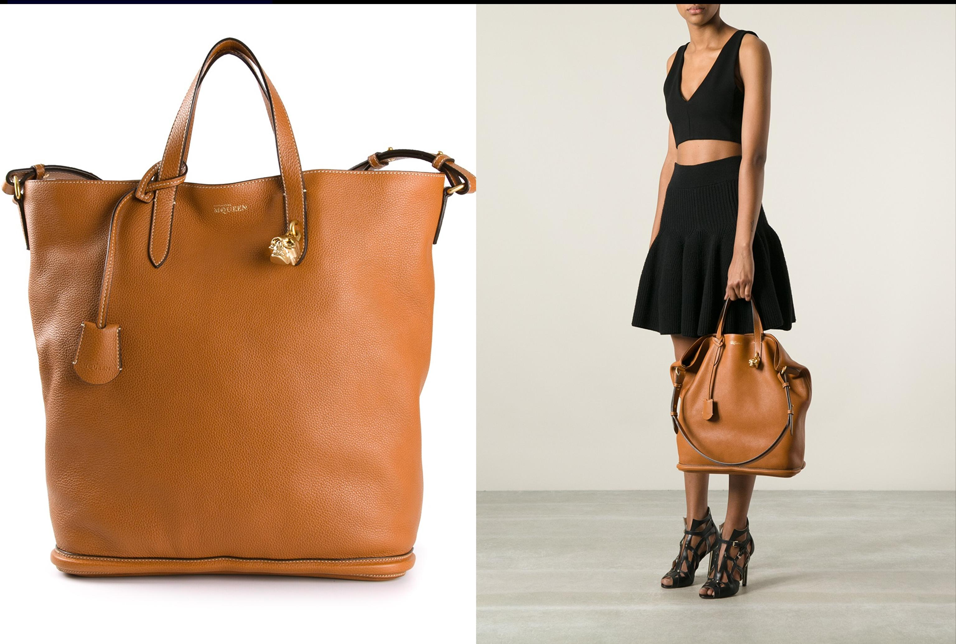 Stylish Totes For S