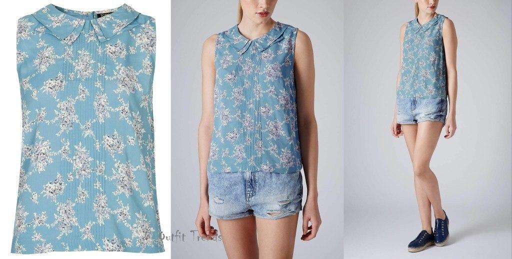 Trendy Crop tops for girls