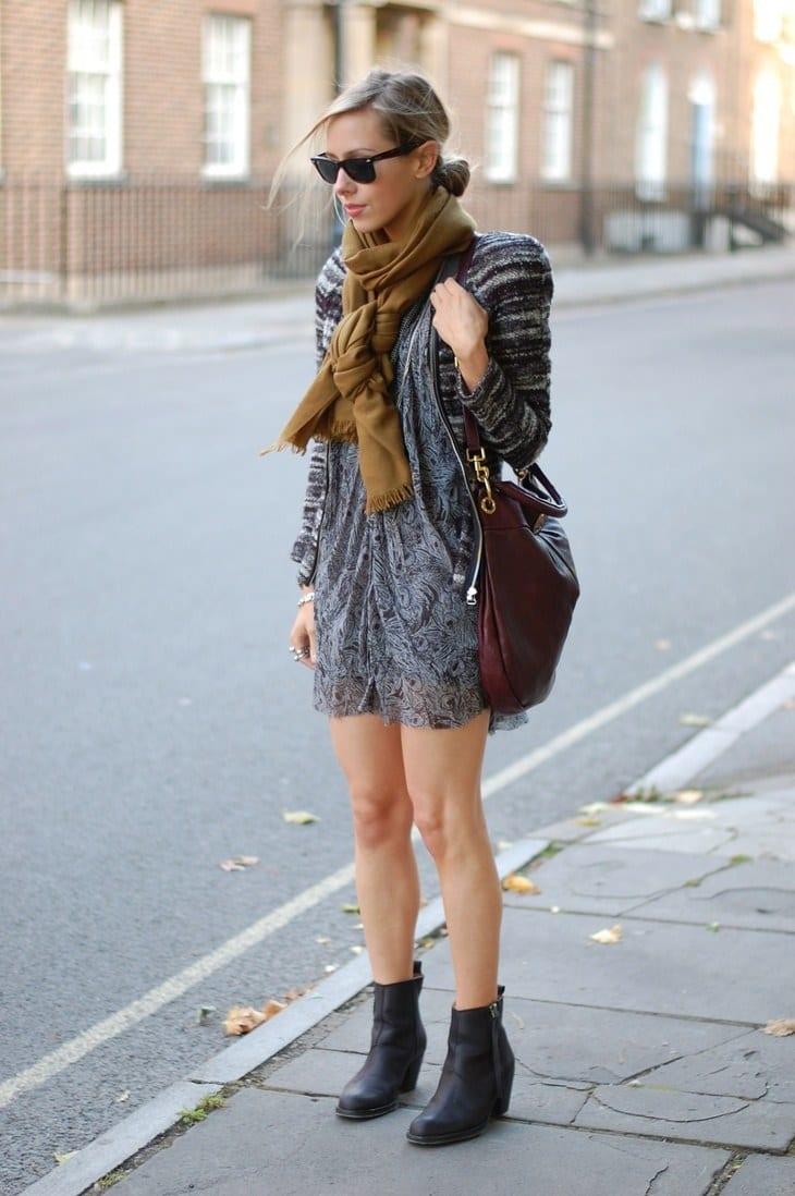 Tunics Fashion stylish girls