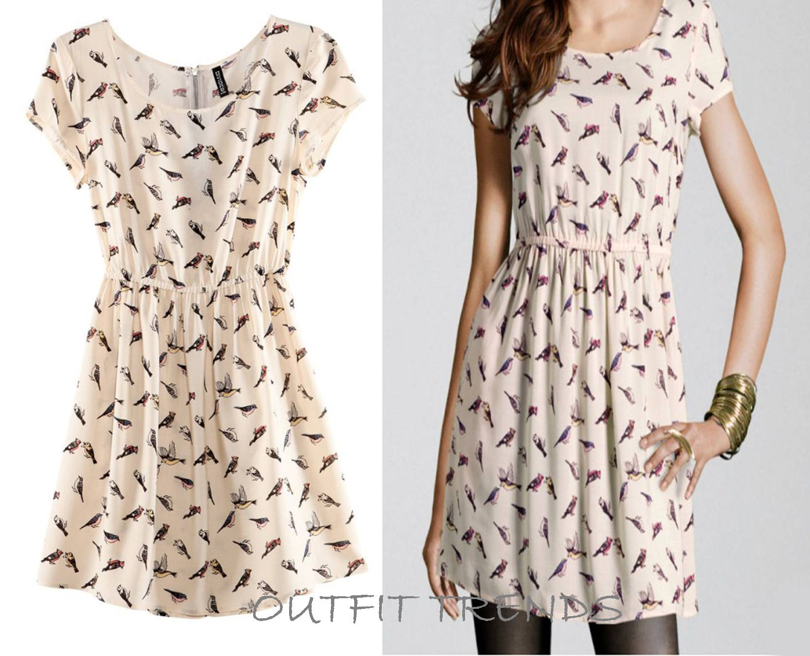 92ead85c768ce 16 Beautiful Tunics Top collection for women this season