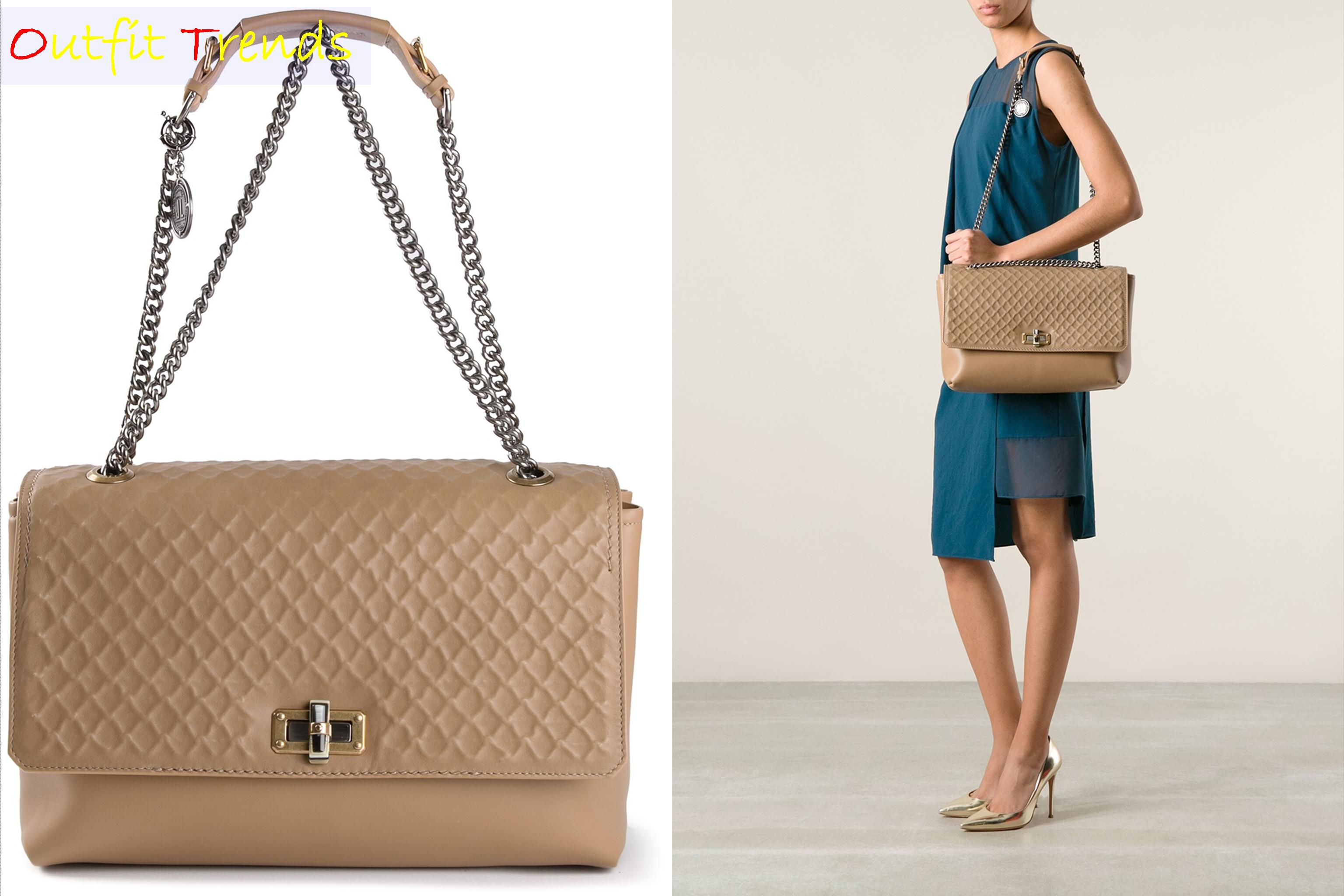41b7613618 13 Most Fashionable and Stylish Tote Bags for Women