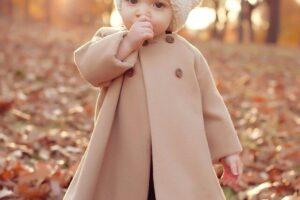 kids spring fashion trends 2014