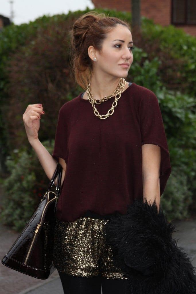 tunics for women workwear