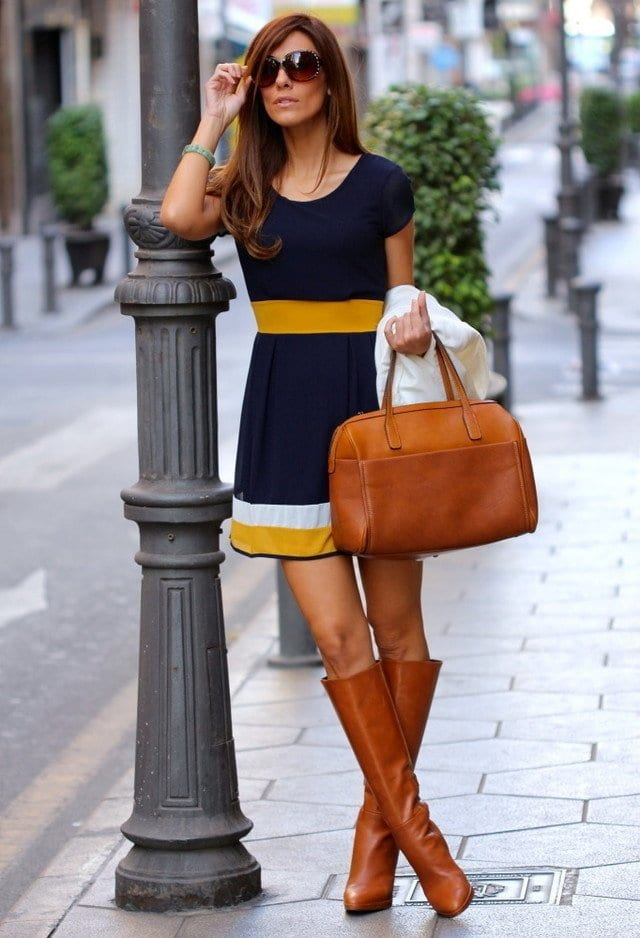 women Dressing ideas for special occasions