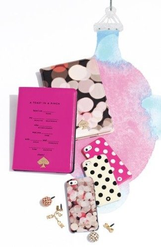 Amazing mobile pouches for girls