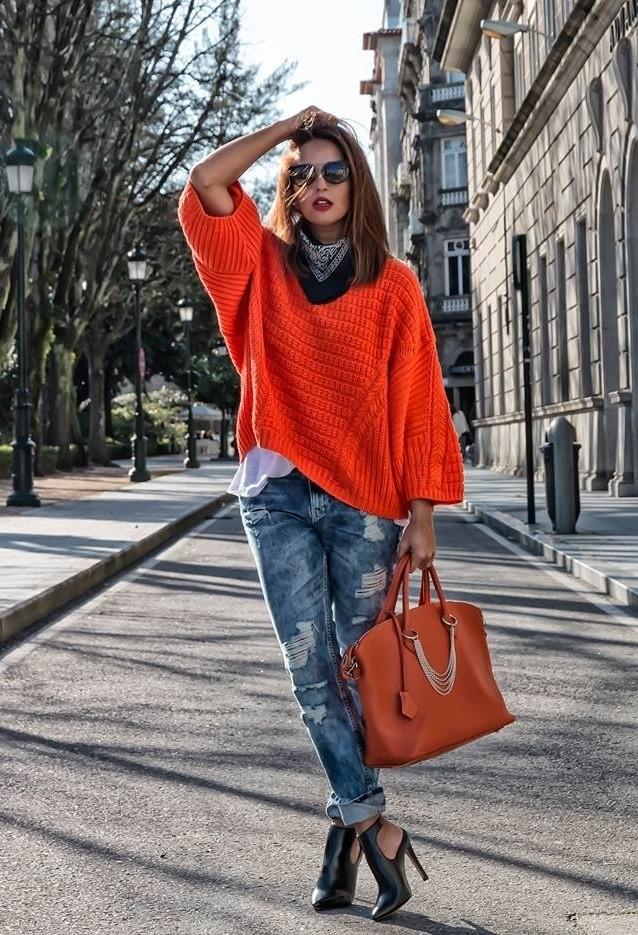 Designers Boyfriend jeans women