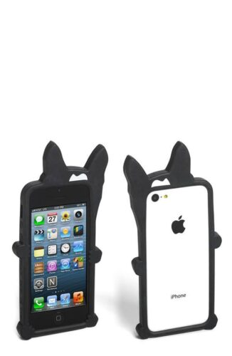 MARC JACOBS Iphone cases for girls