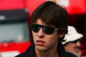 Ricardo kaka hair style