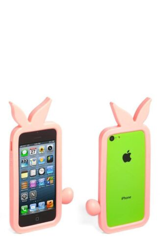 Stylish Iphone cases by marc jacobs
