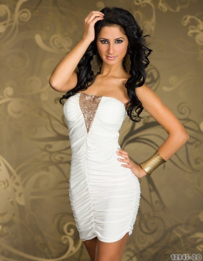 Evening Dress Ideas for women