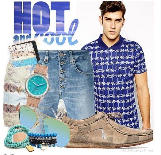 high fashion so cheap best website What Men Should Wear at Beach? 20 Amazing Beach Outfits Men
