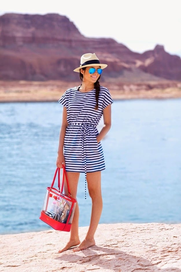 Women hats fashion for summers