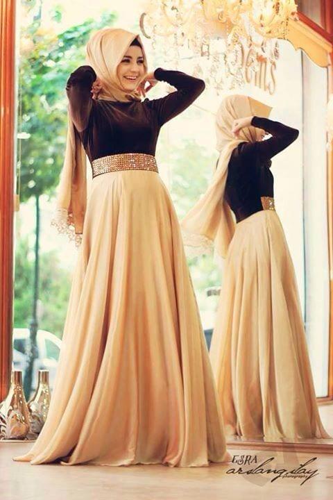 hijab fashion inspiration