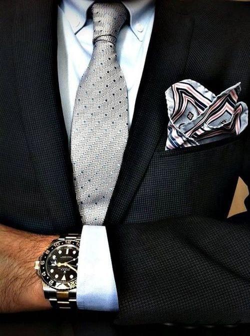 men suiting fashion ideas
