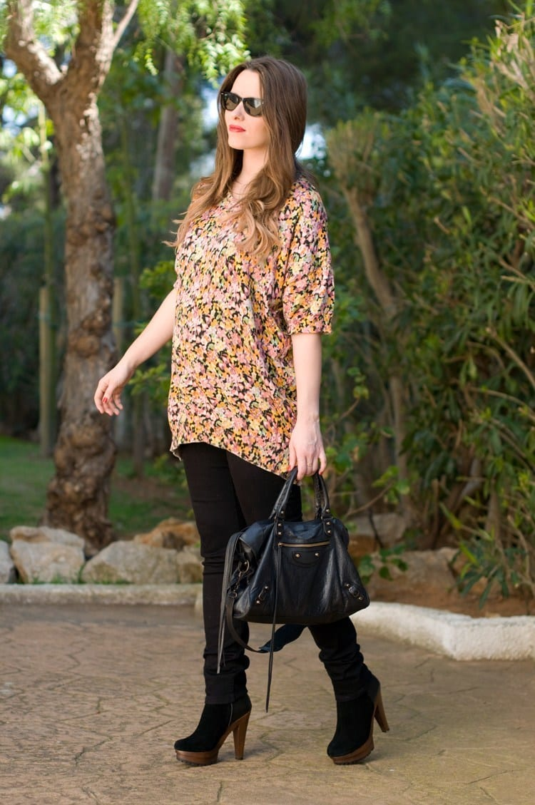 Outfits For Pregnant Women 15 Best Maternity Outfit Ideas