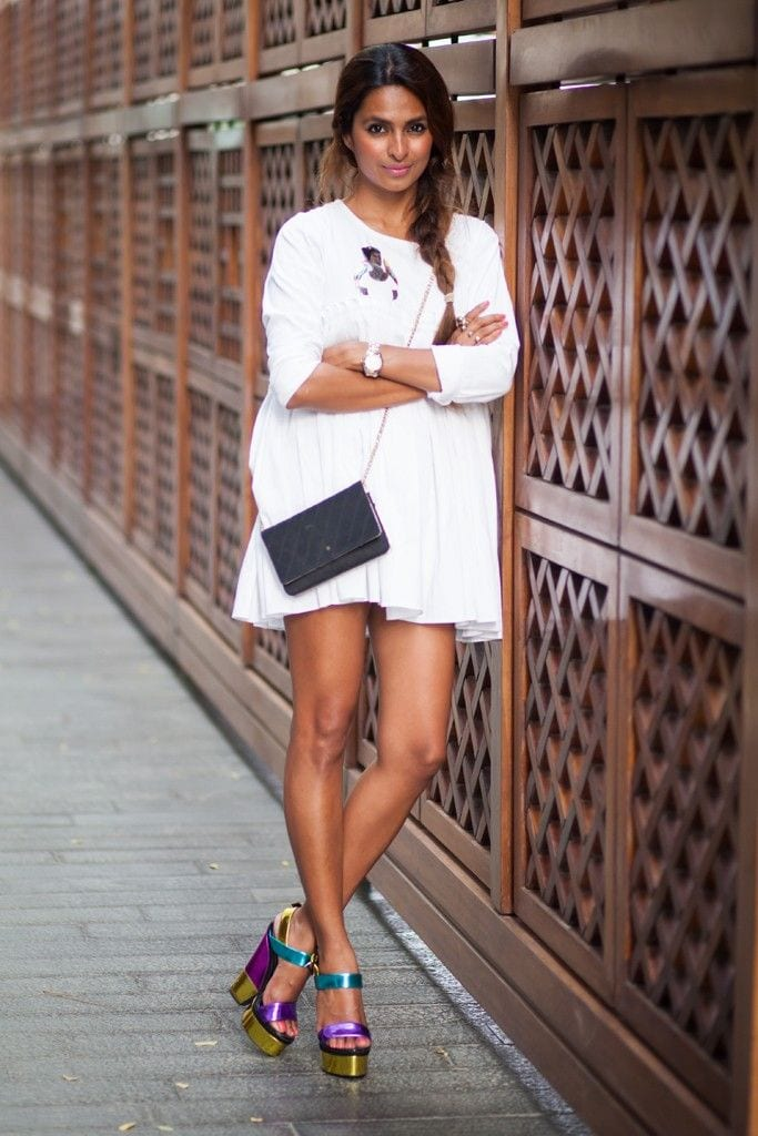 Most Popular Trends Fashion