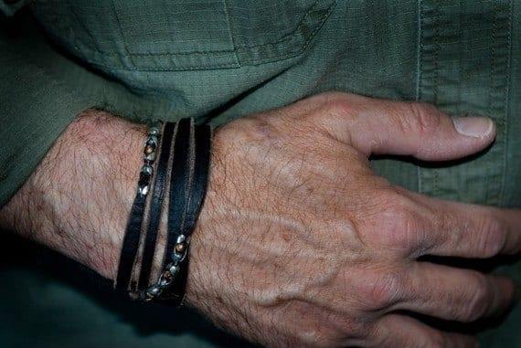 cowboys Style Bracelets