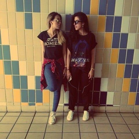 dubai women fashion