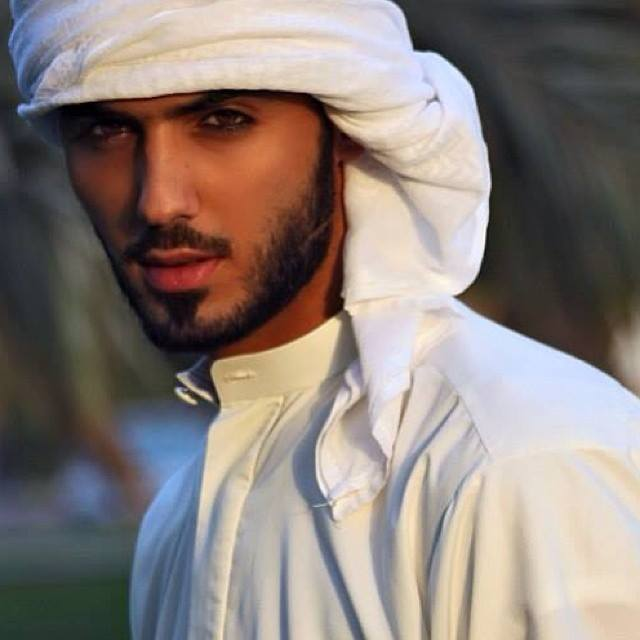 Omar Borkan S 100 Latest Hottest And Most Stylish Pictures