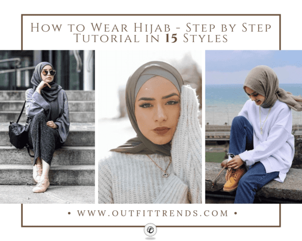 how to wear hijab tutorials (1)