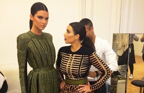 Kim-Kardashian-Height-Comparison-500x500