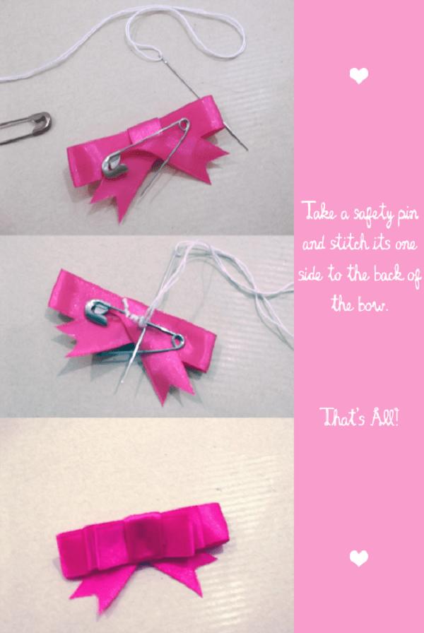 DIY Hijab Fashion IDeas