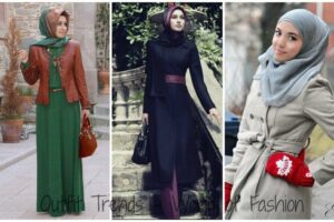 Winter Outfits with Hijab (6)