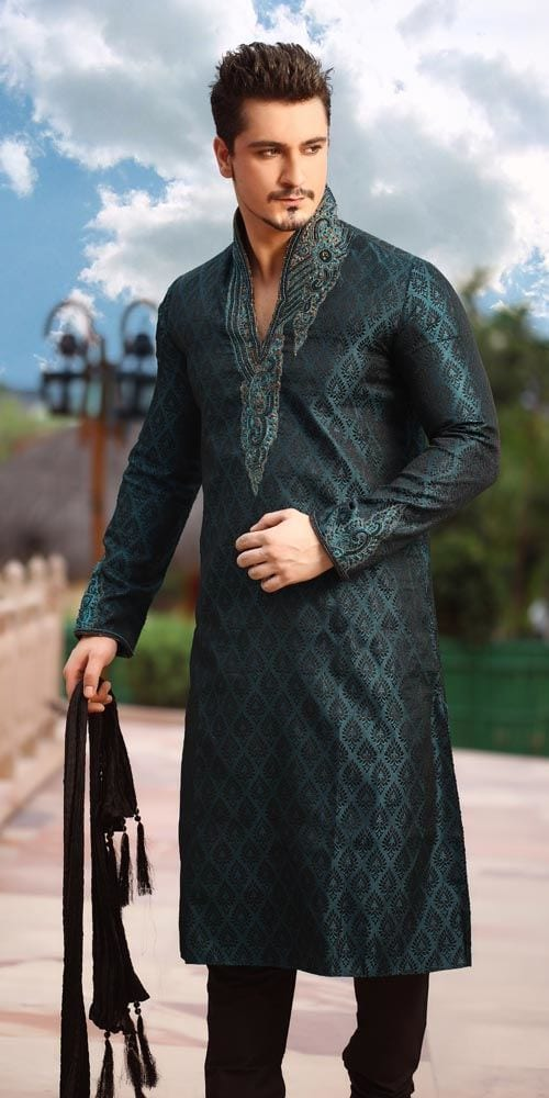Stylish Men Kurta Pajama